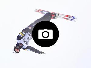 mac_photos